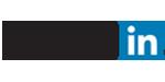 Visit our profile at LinkedIn